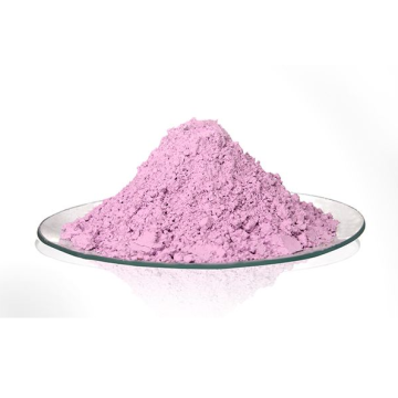 pink powder Cobalt Carbonate CoCO3 46% min